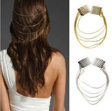 horse hair bracelets in Comoros, best Body Piercing Jewelry