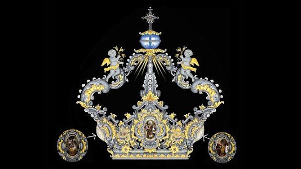 La coronación de la imagen de San José de Cádiz se traslada del 15 al 31 de octubre