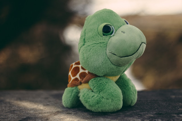 How to Choose the Perfect Plush Toy for Your Loved One