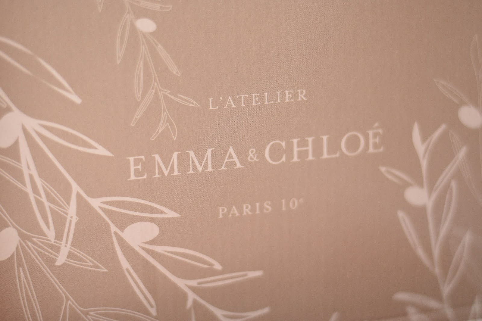 PREVIEW_BOX_EMMA_&_CHLOE_JUILLET_2020
