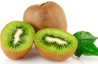Manfaat Buah Kiwi untuk Wajah & Rambut