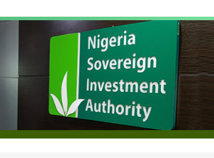 NSIA recruitment 2020 - See Procedure on How to Apply