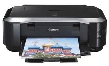 Canon PIXMA iP3680
