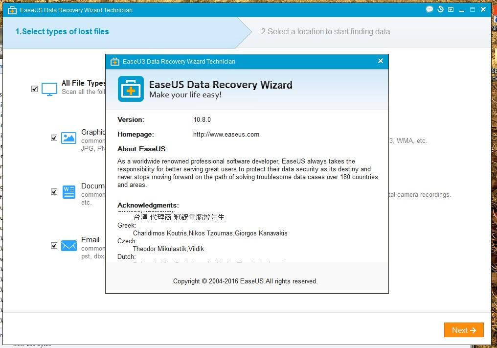 easeus partition master professional torrent