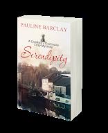 Serendipity - a Gardner & Chattaway Cosy Mystery