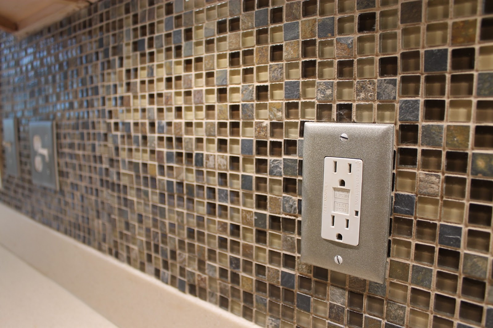 Cabinets To Go Outlet Decoration News