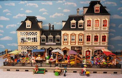 http://emma-j1066.blogspot.com/2012/12/regent-street.html