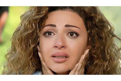 دعوى قضائية لمنع فنانة شهيرة من دخول مصر