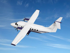 Cessna SkyCourier Specs, Cockpit, Interior, and Price
