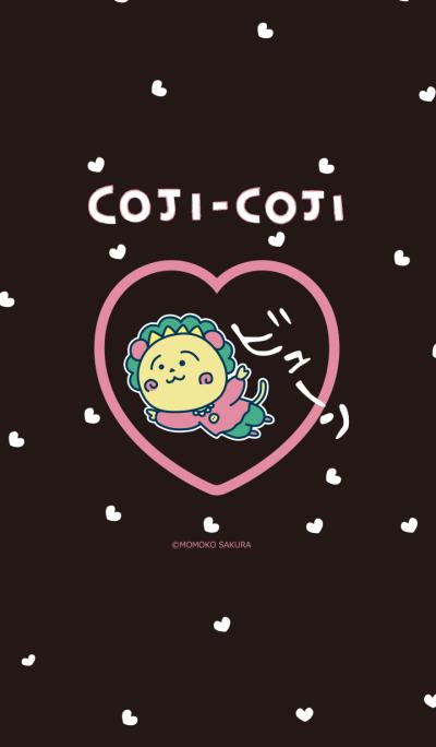 COJI-COJI Heart