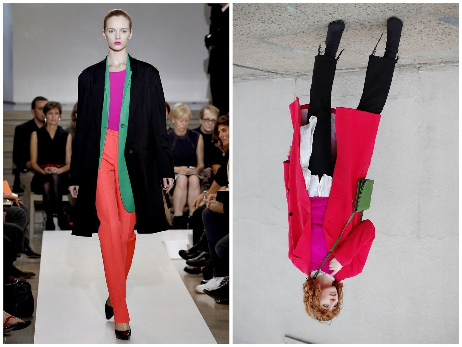 Puppen & Zubehör Größe 28-35cm Heless Fair Trade Kleid ''Flamingo''