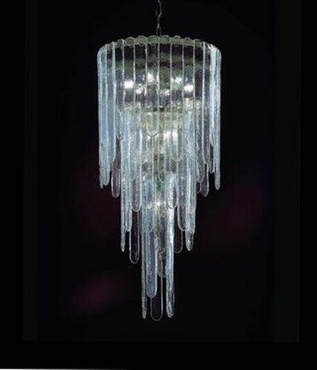 Ricambi per lampadari in vetro di Murano e Specchi  Av mazzega Murano Ricambi per lampadari -> Lampadari Per Bagno Di Murano