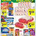 Food Basics Weekly Flyer February 15 – 21, 2018