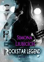 https://www.amazon.it/CYPHER-Rockstar-Legend-Saga-Vol-ebook/dp/B07Z514VNK/ref=sr_1_106?qid=1571522393&refinements=p_n_date%3A510382031%2Cp_n_feature_browse-bin%3A15422327031&rnid=509815031&s=books&sr=1-106