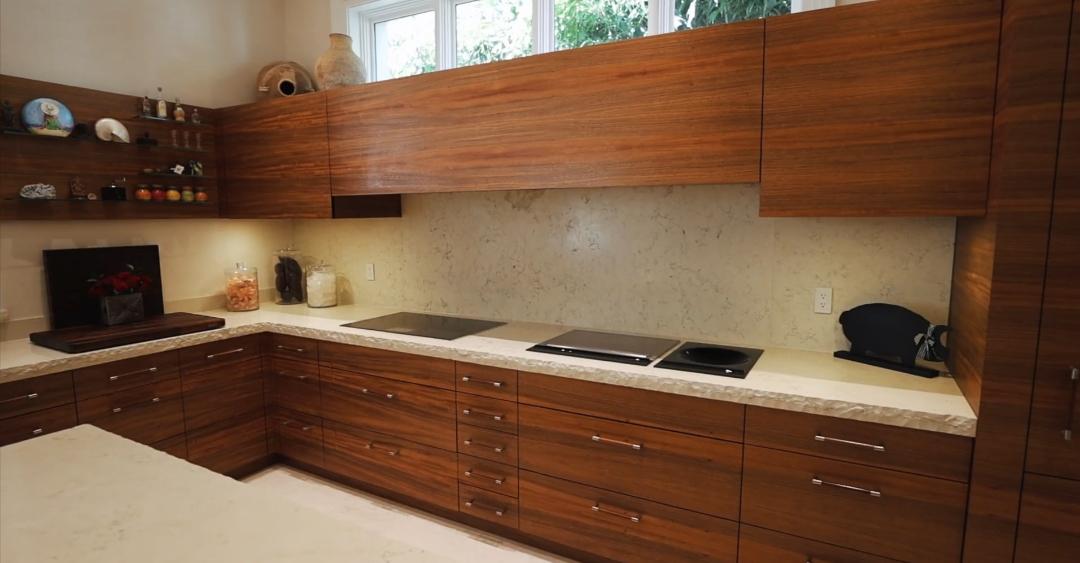 17 Kitchen Interior Design Photos vs. 1240 Coconut Dr, Fort Myers, FL