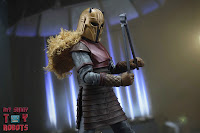 Star Wars The Black Series The Armorer (Deluxe) 33
