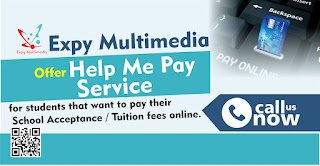 Call 08080085555