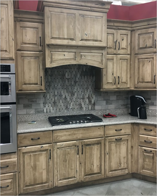 Distressed Kitchen Cabinets Home Interior Exterior Decor Design Ideas