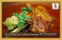 Homemade-Mutton-Recipes