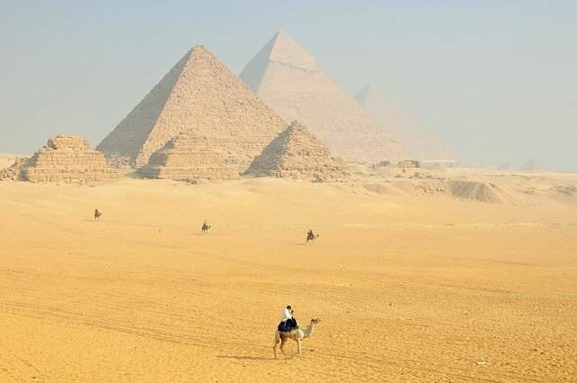 top 10 best places to explore in africa, giza pyramids, giza pyramids complex, giza pyramids inside, giza pyramids facts, where is giza pyramids, who built giza pyramids, how old are giza pyramids, giza pyramids height, giza necropolis, necropolis of giza, giza necropolis egypt, africa map, africa, african, africa country, african countries, africa flag, african grey parrot, african elephant, africa song, africa twin, africa capital, african union, africa time, africa currency, african parrot, africa jungle,