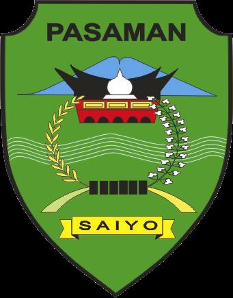 logo%2Bkabupaten%2Bpasaman%2Bsumbar