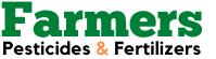Farmers Pesticides  & Fertilizers