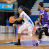 UB women's hoops best South Dakota State in defensive battle