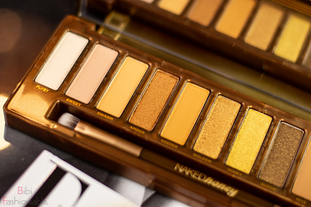 Urban-Decay-Naked-Honey-Farben-links