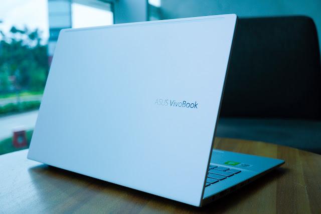 ASUS-VivoBook-S14-S433