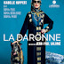 Cinéma, La Daronne avec Isabelle Huppert - Critique