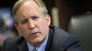 Ken Paxton  Wikipedia Biography , Net Worth, Age, Wife Family