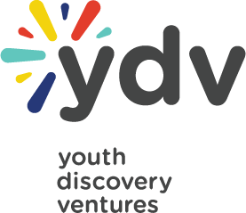 ​Youth Discovery Ventures Ltd - United Kingdom