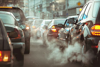 16-percent-extra-emission