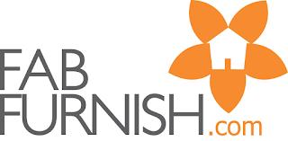 Fabfurnish.com- Best-Website-handicrafts-items