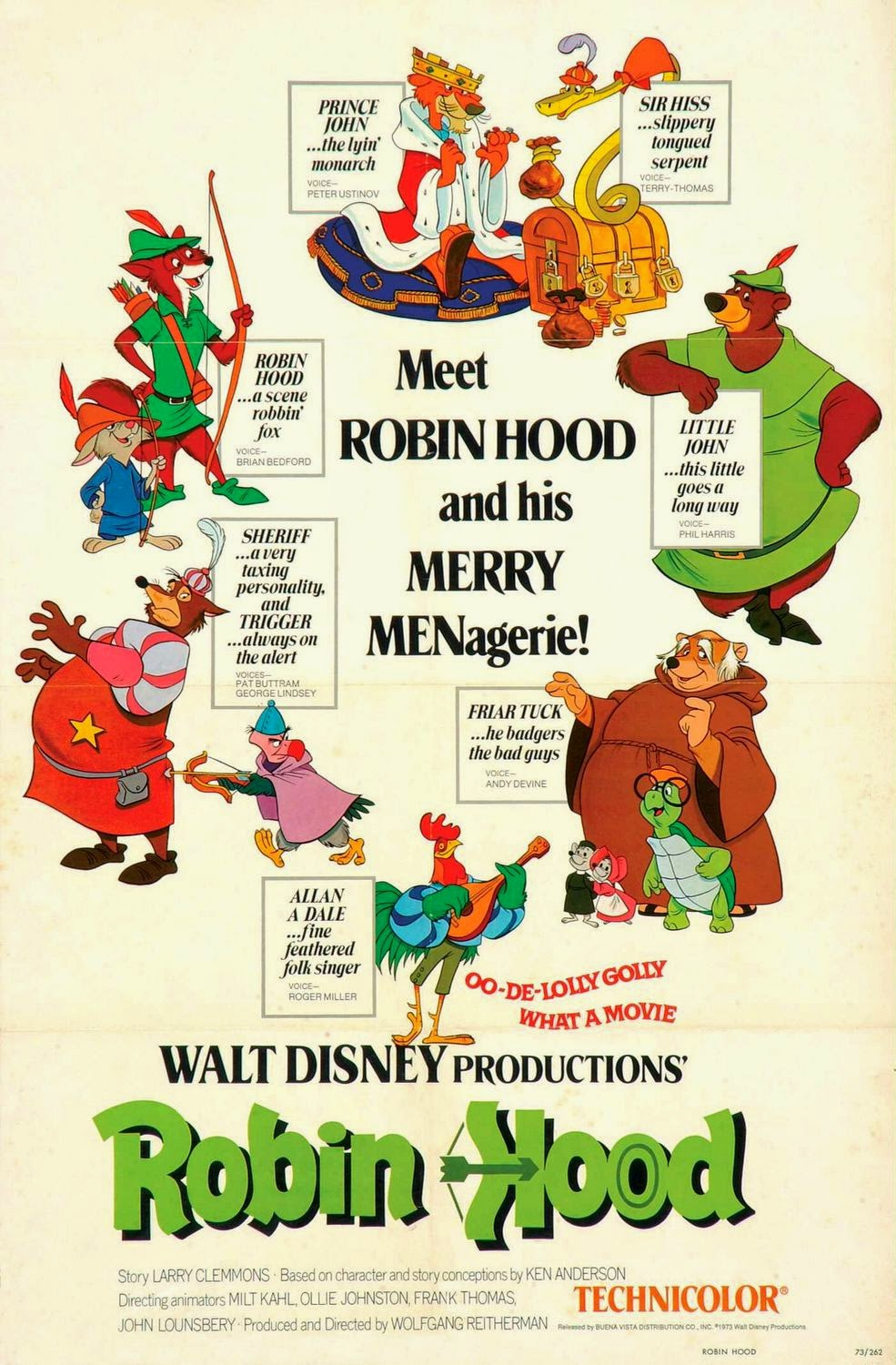Story 17481873 besides Tonights Movie Robin Hood 1973 also Kryptos besides The Replacements  TV series likewise Watch. on old cartoon disney channel