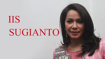 Download Kumpulan Lagu Iis Sugianto Full Album Mp3 Lengkap