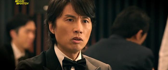 Download Agent Mr. Chan Movie Hindi dubbed audio scene 3