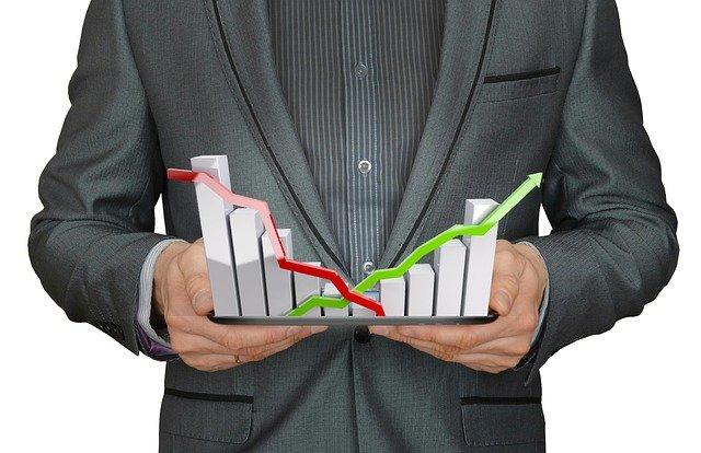 Pengaruh CPI Terhadap Pergerakan Pasar Forex Yang Harus Di Pahami