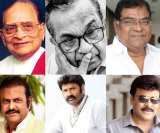 telugu-actors-in-more-than-100-films