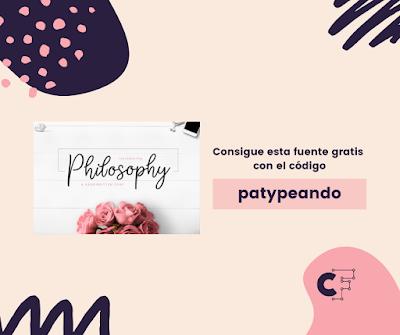 https://www.creativefabrica.com/es/product/philosophy-script/