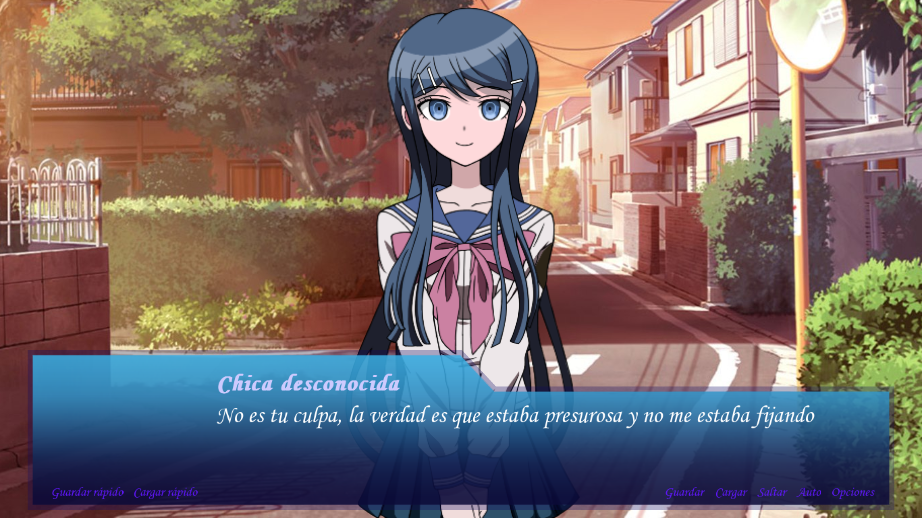unrequited love android pc descargar novela visual sayaka