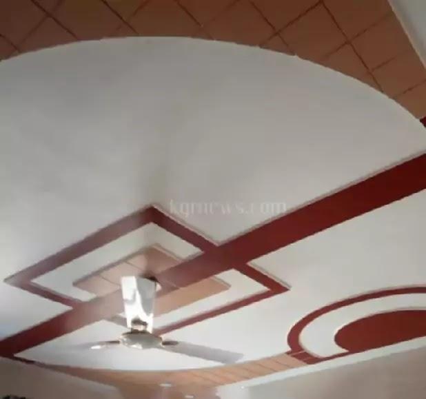 pop design images for hall- pop design for hall images- best pop design for hall- pop design for hall 2020- pop design for hall roof-