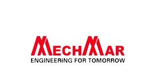 PT Mechmar Jaya Industries