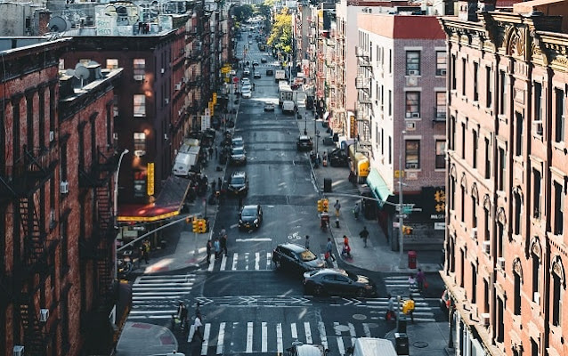 where to find cheap parking in nyc frugal park garage new york city