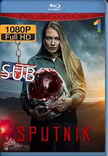 Sputnik [2020] [1080p BRrip] [SUB] [LaPipiotaHD]