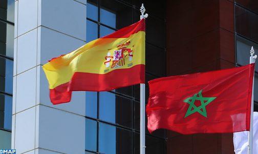 قضية المدعو إبراهيم غالي.. الحكومة الإسبانية تخرق قانونها الجنائي (حقوقي)