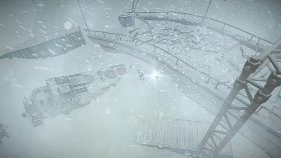 impact-winter-pc-screenshot-www.ovagames.com-1