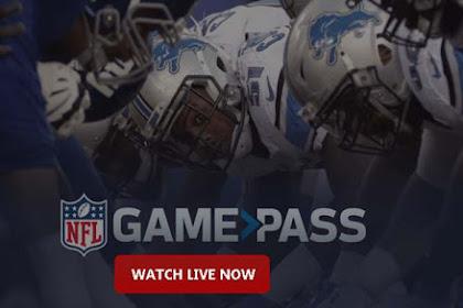 posso guardare i giochi nfl gratis New England Patriots La partita di questo mese in Italia
