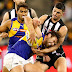 AFL Preview: Collingwood v West Coast