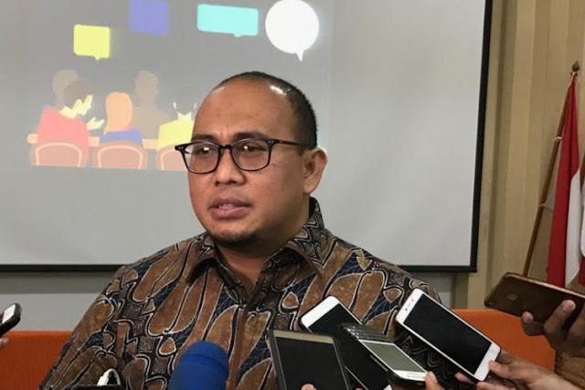 """Strategi Prabowo-Sandiaga untuk Gaet Suara """"Swing Voters"""""""